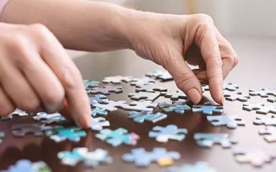 Get puzzling