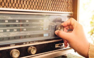 Explore the world's radio stations