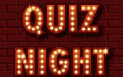 Create a virtual pub quiz