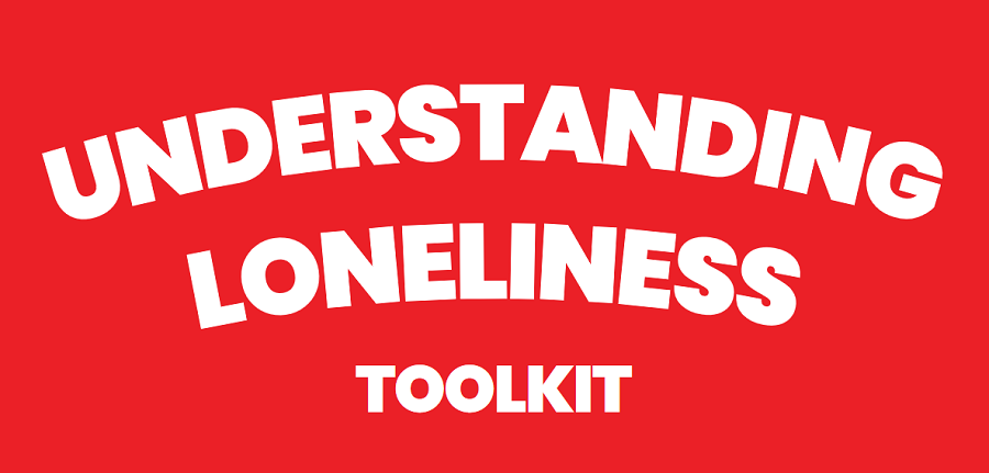 Understanding loneliness